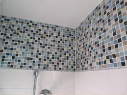 dalle autocollante cuisine passionné dalle adhesive salle de bain mural mobilier moderne