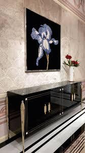 Swarovski Home Decor 381 Best Home Styling Images On Pinterest