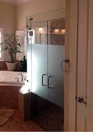 etched glass shower door designs custom etching u2014 shower doors of dallas