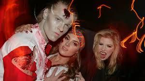 lifestyle halloween party specialty color contact lens pleasanton california 94588 ihr