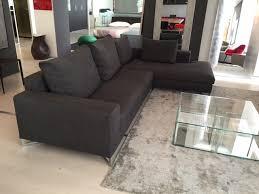molteni divani divani molteni prezzi le migliori idee di design per la casa