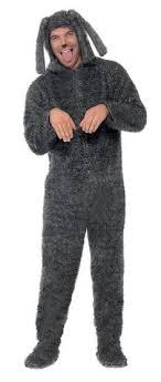 wilfred costume wilfred costume the dog wilfred costume