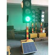 Solar Traffic Light - solar traffic light manufacturers china solar traffic light