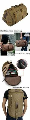 Kansas travel bags for men images 2923 best bags purses t sk k t rc k images bags jpg