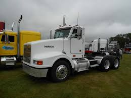 kenworth trucks for sale in ontario canada the golden years of trucking the rural route u2013 your news