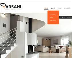 home interiors website home interior website best interior design best home