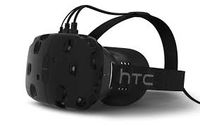 Htc Wildfire Notes App by This One Thing Makes Virtual Reality Way Better Time Com
