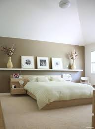 White Bedroom Furniture Ikea Bedroom Idea Ikea White Bed With Drawers In A Large Bedroom With