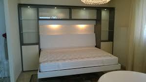 lit escamotable canapé occasion lit escamotable avec canapé occasion my
