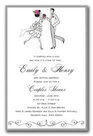 wedding invitations for friends photo wedding invitations by invitationconsultants