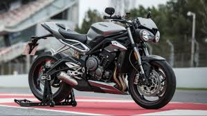 lexus lx 750 price in india first ride 2017 triumph street triple rs triumph bbc topgear