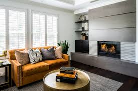 hearth home design center inc 10 home design trends to watch in 2018 inforum