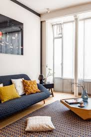 Tavolo Bjursta Ikea by 29 Best Furniture Images On Pinterest Tables Lava And Workshop