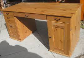 home interior collectibles uhuru furniture u0026 collectibles sold pine ikea desk 55