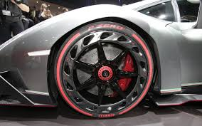 lamborghini veneno wheels lamborghini veneno wheels 1024x640 tire stickers com