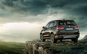 Bmw X5 50d Review - buy bmw x5 xdrive30d m sport car online in mumbai on road price