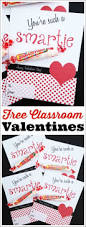 125 best valentine u0027s day images on pinterest valentine ideas