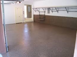 Cool Garage Floors Modern Home Interior Design Garage Floor Finishes Ceramic Tile