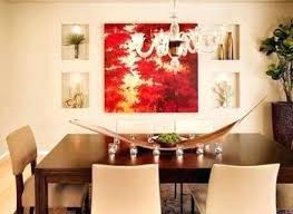art deco dining room set modern wall for nouveau chairs lighting