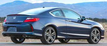 honda accord coupe specs 2019 honda accord coupe specs and price car us release