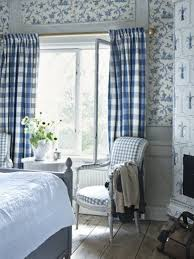 english country european home decor style decorate your home