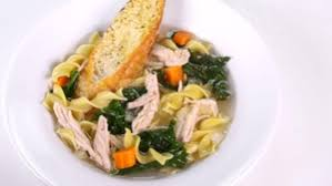Thanksgiving Soups Thanksgiving Soups Recipes U0026 Food Ideas The Chew