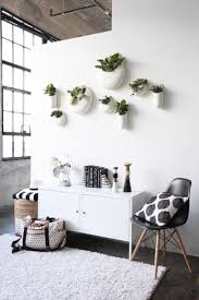 Wall Mounted Planters by 187 Best Black And White Images On Pinterest Wall Art Prints