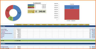 Auto Lease Calculator Spreadsheet 7 Budget Excel Spreadsheet Excel Spreadsheets Group