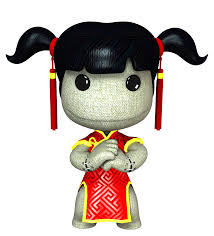costume new year image new year girl costume png littlebigplanet wiki