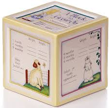 personalized baby piggy banks banks make practical and adorable personalized baby gifts