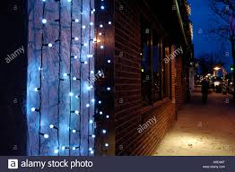 Rochester Michigan Christmas Lights by Rochester Mi Christmas Lights Christmas Lights Decoration