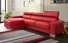 Dfs Leather Sofas Leather Sofa Beds That Combine Quality Value Dfs