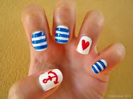 63 best nail art images on pinterest make up hairstyles and
