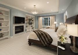 bedroom ideas amazing bedroom ceiling lights dining room