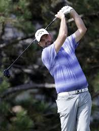 bmw tournament leishman opens with a 62 to lead bmw chionship ok