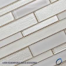 hexacycle carrara hexagon mosaic recycled glass tile perfect