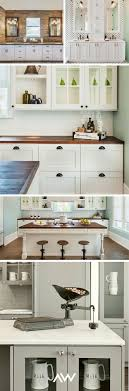 hton bay linen cabinet 100 best cabinet inspiration images on pinterest cabinet
