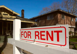 9 essential items to review when tenant screening for rentals