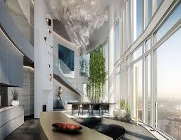 gallery south bank tower u2013 an iconic new development on london u0027s