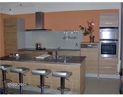 audois cuisine audois cuisines et accessoires à cernier cuisines electroménager