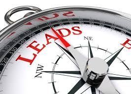 no budget for real estate prospecting find quality leads on