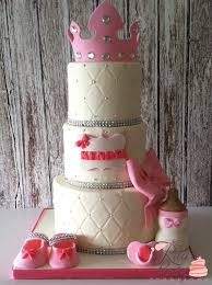 31 best rita u0027s party creations cakes images on pinterest