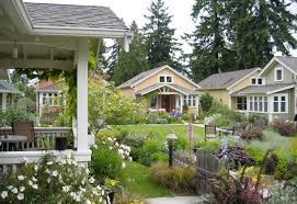 excellent tiny homes washington state excellent state tiny houses