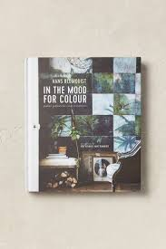 11 best the remodelista book images on pinterest books manual