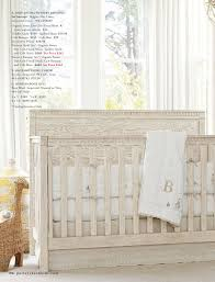 Pottery Barn Kids Rugs by Pottery Barn Kids Pbk August 2017 Page 106 107