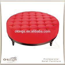 round hotel lobby sofa round hotel lobby sofa suppliers and