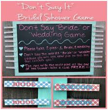 what do you put on a bridal shower registry best 25 bridal shower easy ideas on wedding