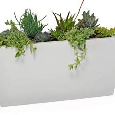 selenge extra large rectangular planter box jayscottsmanufacturing
