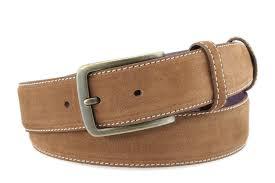 light brown suede belt belts for men best belts for elderly gentlemen