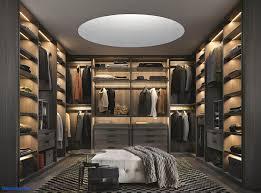 Walk In Closet Designs For A Master Bedroom Master Bedroom Closet Ideas Fresh Large Walk In Closet Designs